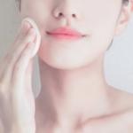 【妝前乳液推薦】妝前〝乳液〞是必須的嗎?打造持久不脫妝的透明妝感關鍵就在這!