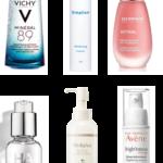 敏感肌精華液懶人包!9款PTT網友推薦美白、抗老、舒緩、保濕精華液通通在這裡!