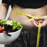 有沒有吃了能瘦小腹的食物?瘦小腹飲食攻略通通在這裡