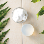 【洗面皂推薦】PTT網友精選TOP 6,最火紅的日本椰子油洗面皂也上榜!讓你洗出嬰兒般的白嫩肌!