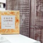 7大椰子油洗面皂推薦!椰子油功效多多,護膚、洗臉讓我告別粉刺,臉頰白嫩又保濕!
