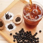 【推薦黑豆茶飲】不需要咖啡也能喚醒一天的活力,一窺黑豆茶的神奇功效!