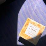 【VCO椰油精粹嫩白洗顏皂】3個月幫我告別黑頭粉刺、毛孔粗大!肌膚細嫩光滑素顏也不怕!