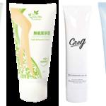 9大除毛商品推薦 你的夏日肌膚最強救援☀
