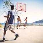 【推薦籃球鞋】介紹2020十大籃球鞋款