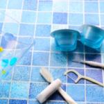 牙垢刷了又長,總是擺脫不了滿口黃牙?美白牙齒你只需要靠這3招!