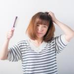 頭髮毛躁,護髮油怎麼擦都沒效?也許不是護髮產品的問題,而是你的洗髮精不給力!
