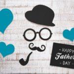 【2020年父親節禮物特集】一年一度的父親節即將來臨,父親節要送什麼呢?