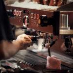 【台中質感咖啡廳】咖啡控必造訪台中人私藏的10間特色 質感咖啡廳 ☕