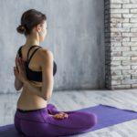 【瑜珈7種類詳細介紹】練瑜珈的10個好處 讓你從內到外身心都健康