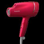 總是邊吹頭髮邊流汗?讓你頭髮快乾的10款吹風機推薦【夏天必備!】