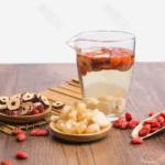 【月經食物&喝什麼】月經來該吃什麼?薑母鴨麻油雞可以補嗎?可以喝咖啡、喝酒嗎?這篇一次告訴你