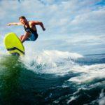 【衝浪運動詳細介紹】想成為乘風破浪的衝浪客嗎?衝浪時機、裝備這些基本入門知識你不能不知道