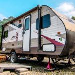 【露營車出租/體驗推薦】想要體驗露營車玩台灣? 人氣露營車推薦讓你桃園、新竹一路玩到花東