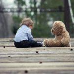 陪伴在憂鬱症患者身邊,是最好的治療方法
