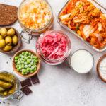益生菌(善玉菌)是什麼?改善口臭、增強免疫力的益生菌 好處及食物一次告訴你