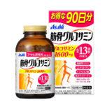 8款高人氣軟骨素保健食品推薦,讓你照顧膝蓋關節沒煩惱!