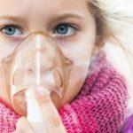 氣喘找中醫還是西醫治療?又有哪些改善方法?