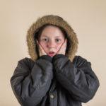 【改善手腳冰冷】了解手腳冰冷原因 這些方法讓你對症下藥 揮別手冷腳冷