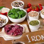 【貧血改善&飲食】想要改善貧血,遠離頭痛和疲倦嗎?你該知道的貧血飲食與改善方式