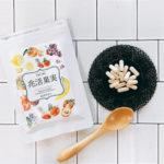 還在靠節食、仙女餐減肥?日本最火的「兆活果實」,讓你輕鬆維持窈窕身材!