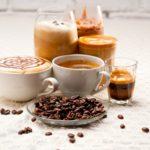 【咖啡因優缺點大解謎】還在咖啡不離手?你該知道咖啡因對身體的影響&正確攝取法