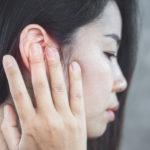 【耳鳴原因&如何改善、預防】耳朵嗡嗡…有雜音?小心是這些疾病的症狀!