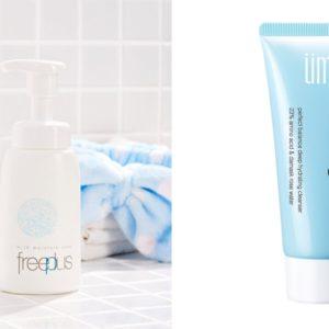 敏感肌、痘痘肌看過來!9款ptt、dcard熱門胺基酸洗面乳推薦,讓你的皮膚洗完滑嫩又咕溜✨