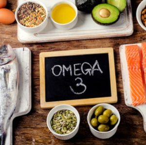 魚油的5大好處和功效!聽說可以減肥、減脂、提升記憶力,還能改善憂鬱症!?