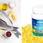 10大熱門魚油保健食品推薦,原來ptt網友的心中首選是「它」!