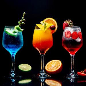 【6大基酒&15大經典調酒介紹】瑪格麗特、血腥瑪麗是什麼?對調酒一竅不通的你,下次去酒吧這樣點,秒變內行人