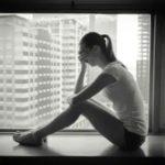 社交恐懼症該如何治療?生活上需要注意哪些事呢?