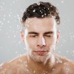 根據年齡別精選的10款男性洗面乳推薦!