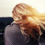 美髮師也愛用的人氣10款免沖洗護髮油推薦排行!