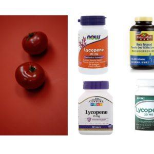 護腺肥大害你滴滴漏,漏個沒完,你需要的是補充茄紅素,推薦10款茄紅素保健食品給你!