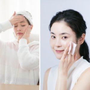 保濕、鎮定超有感!濕敷化妝水的正確步驟與使用時間介紹