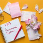 經前症候群(PMS)讓你感到頭痛、腹痛嗎?婦產醫師表示:想要緩解就靠這6招