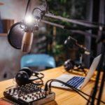 什麼是Podcast?近年台灣Podcast開始流行,利用Podcast學英文,吸收國際知識!