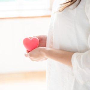不孕症也有機會懷孕!婦產科郭安妮醫師來告訴你檢查與治療方法,讓好「孕」順利來報到