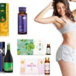 【酵素飲推薦】減肥卡關進入停滯期?就靠這8款酵素飲來替你加強代謝力,健康瘦下來