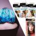網友愛用的染髮劑推薦!掌握12大要點在家也能輕鬆染出沙龍級美髮