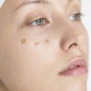 遮瑕推薦!PTT網友一致好評,別說黑眼圈跟痘疤了,比鬼遮眼還遮!!