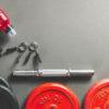 【無氧運動定義&好處介紹】在家就能練出馬甲線、蜜桃臀!這6項人氣無氧運動推給你!無氧與有氧運動的差別是?
