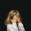 總是莫名其妙的感到不安該怎麼辦? 治療不安和煩惱的2種有效方法